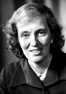 https://mujeresconciencia.com/2016/05/11/capturada-la-quimica-dorothy-crowfoot-hodgkin/